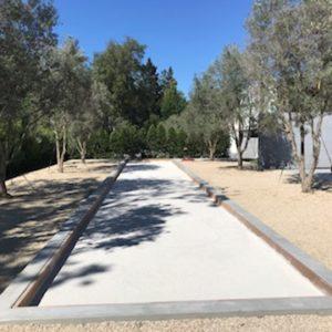 Pacific Pearl, Atherton, CA