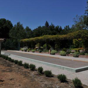 Monte Sereno, California