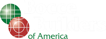 logo-bocce-builders-of-america-white
